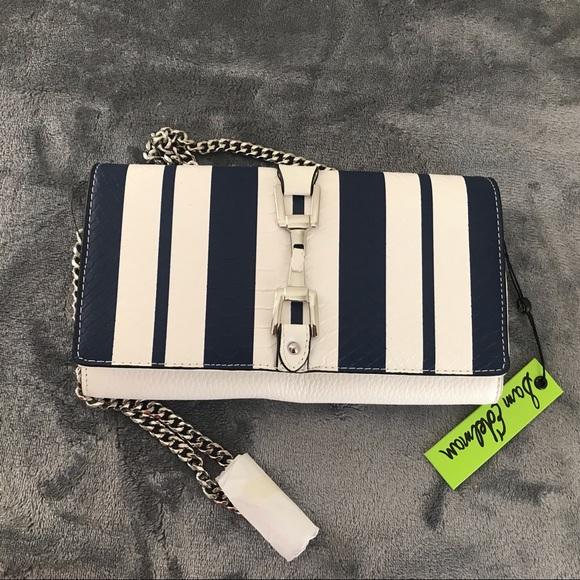 Sam Edelman Handbags - Sam Edelman Shoulder bag/clutch